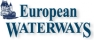 European Waterways Add Two for '14