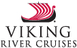 Viking Cruises Announce 2014 Christmas & New Year Sailings