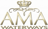 Hollywood legend named as Godmother of AmaWaterways' Amavida